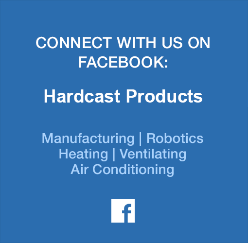 Follow HVAC