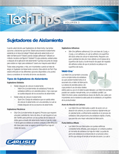 Tech Tips: Volumen 3