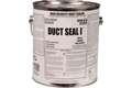Duct-Seal I