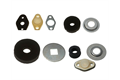 End Bearing Housings & Leak Resistant Sets/Parts
