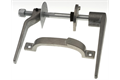 Access Door Handles (Heavy Duty)