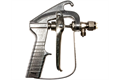 Adjustable Spray Gun