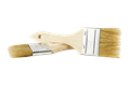 "2"" Paint Brush"